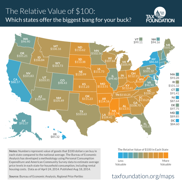 Price-Parity-2012